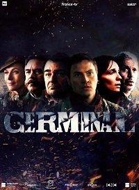 Постер к Жерминаль (1 сезон)